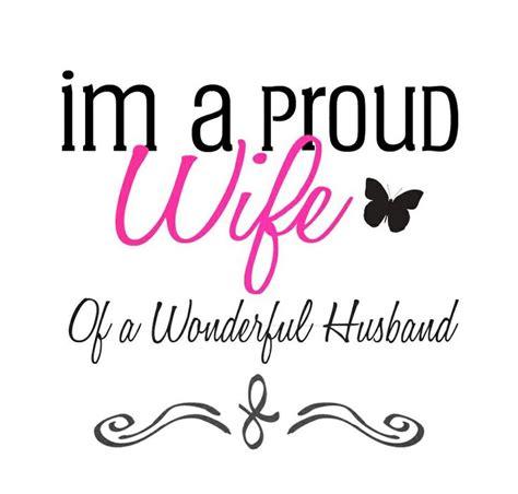 images of love u hubby i love my husband