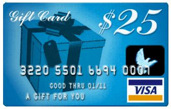 Email Visa Gift Cards - visa gift card giveaway 25 open worldwide a helicopter mom