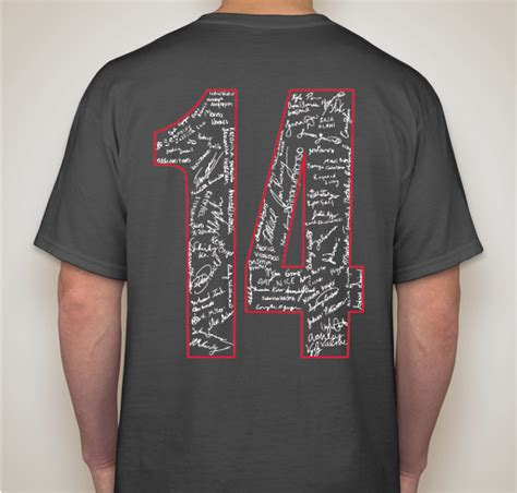 t shirt pattern names how to add a large list of names to your t shirt design