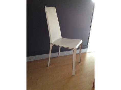 sedie scontate sedie moderne ozzio scontate 50