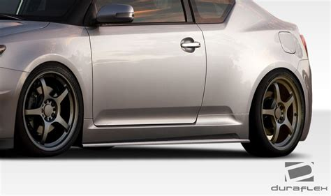 scion gtr price scion tc side skirts scion tc gt r side skirts 11 12 13