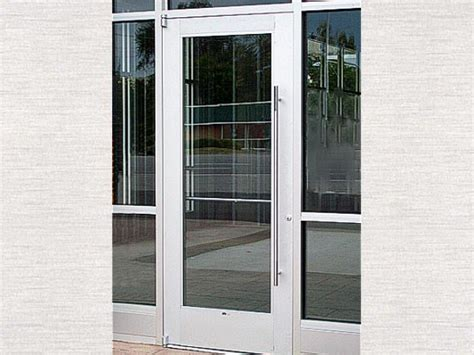 Comercial Glass Doors Commercial Glass Doors Storefronts In Atlanta And Screen Glass