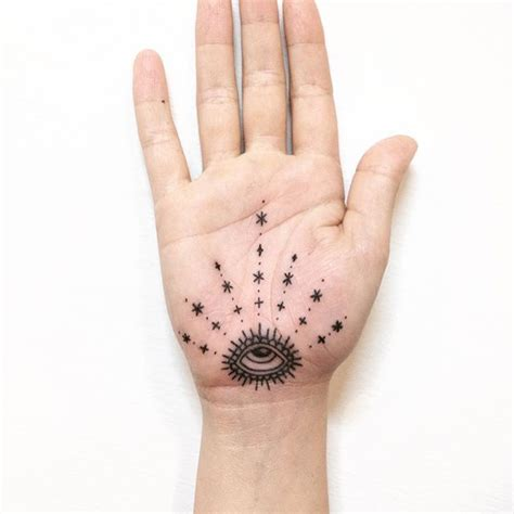 hand poke tattoo seattle 17 best images about body mods on pinterest plugs