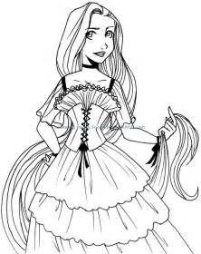 baby princess coloring pages baby princess peach coloring