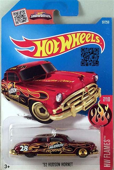 Hotwheels Th Reg Bad Bagger 2016 wheels treasure hunts