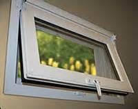 inswing awning windows inswing awning windows installation dallas