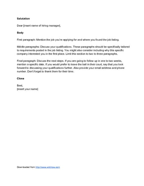 cover letter for cv to recruitment agency email cover letter to staffing agency docoments ojazlink