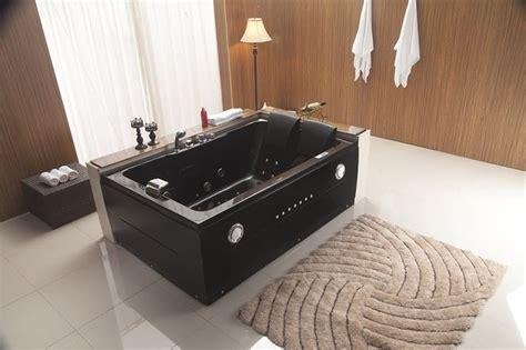 installare una vasca da bagno vasca per due arredo bagno installare una vasca per due
