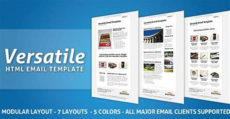 Newsletter Template Microsoft Outlook Buffalogratis Microsoft Outlook Newsletter Templates