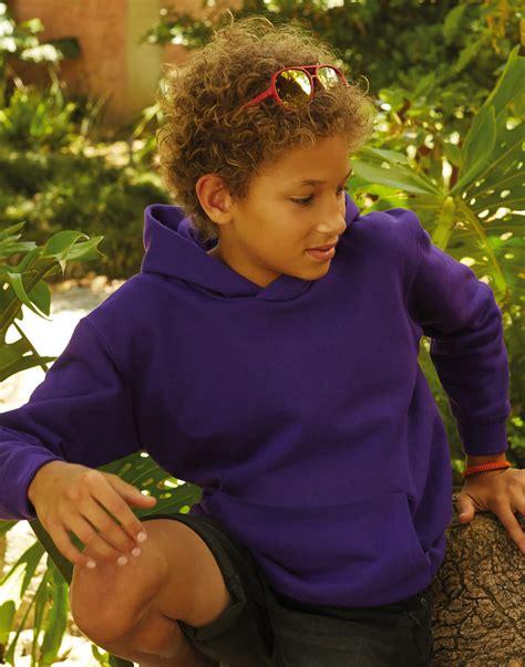 kids hooded sweat 11 52 deeds fashion gmbh