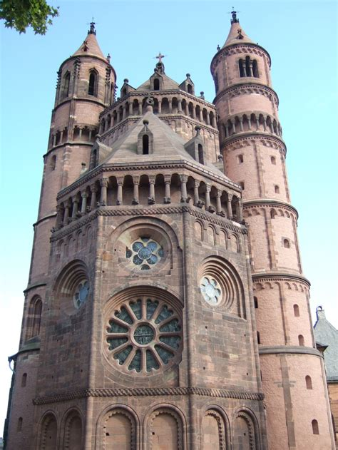 100 Church 12th Floor by 100 Best Images About Architecture Romanesque On