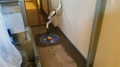midamerica basement systems basement waterproofing