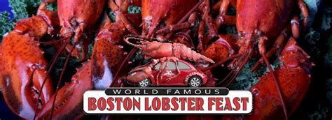 Boston Lobster Feast Gift Card - boston lobster feast coupon 2017 2018 best cars reviews
