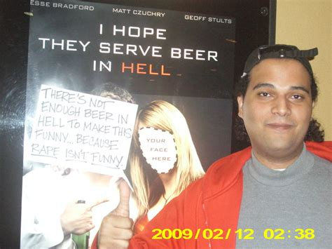 i hope they serve beer in hell bathroom scene i they serve in hell bathroom 28 images they don t