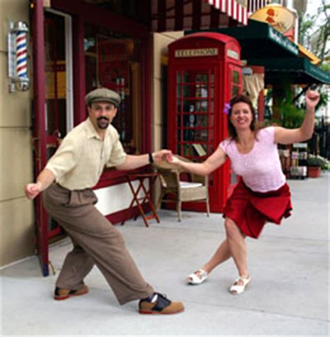 swing dance orlando private swing dance lessons in orlando flyin footwork