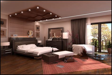 best ceiling lights for bedrooms the bedroom ceiling lights create illusions