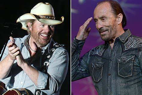 toby keith inauguration toby keith and lee greenwood will be performing at trump s