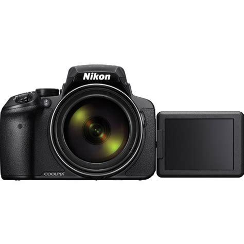 P900 Nikon 2018 by Nikon Coolpix P900