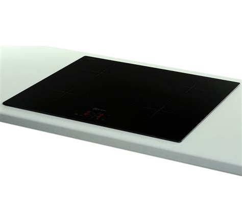 neff t40b30x2 ceramic induction neff t40b30x2 electric induction hob black ebay