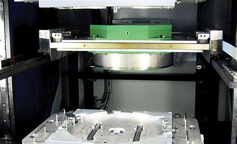 Home Design Building Blocks Plate Welding Vs Infrared Welding For Plastics