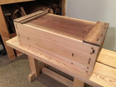 japanese woodworking school building the carpentry way s japanese toolbox