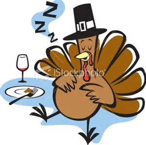 Thanksgiving Turkey Cartoons Thanksgiving Wallpapers Thanksgiving Turkey Cartoon