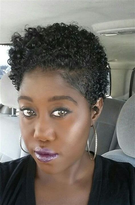 twa hairstyles definition 128 best tapered cuts on natural hair images on pinterest
