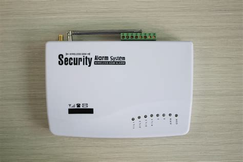 Gsm Home Office Scurity Smart Alarm System By Phone gsm voice burglar home office wireles end 5 8 2019 5 15 pm
