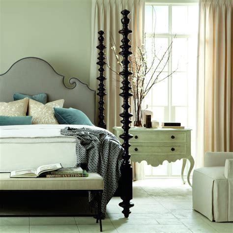 Colorado Style Furniture by European Vestige Furniture Colorado Style Home