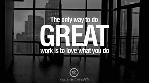 Office Quotes About Work 20 Quotes On Office Occupation Working Environment