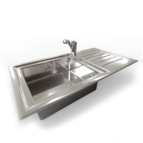 consumer reports best kitchen faucets designfree best kitchen faucets consumer reports best free home