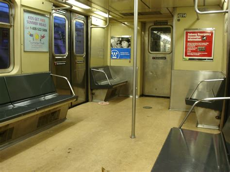 car upholstery nyc brooklyn arden how to get a seat on a crowded nyc subway