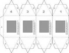 3d lantern template ramadan on ramadan ramadan activities and