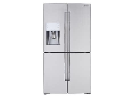 consumer report best refrigerator door 10 refrigerator brands that won t let you including