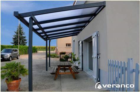 Pergola Aluminium Pour Terrasse 943 by Pergolas Aluminium Pour Terrasse