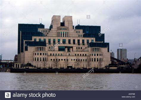 thames house london thames house london stock photo royalty free image
