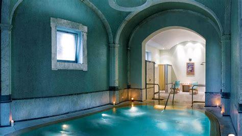 bagni di pisa terme day spa in toscana bagni di pisa a san giuliano terme