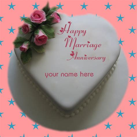 Wedding Name Pix by My Name Pix Wedding Card Chatterzoom
