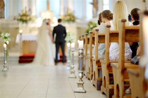 hochzeit kirche evangelische trauung unterlagen und ablauf