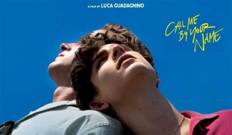 movie trailers call me by your name by armie hammer call me by your name teaser trailer