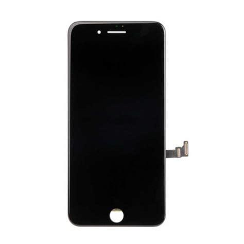 iphone   lcd screen digitizer