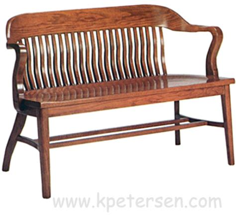 courtroom benches courthouse benches courthouse benches coordinate with