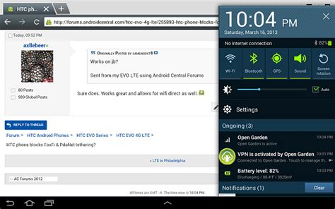 pdanet android htc phone blocks foxfi pdanet tethering android forums at androidcentral