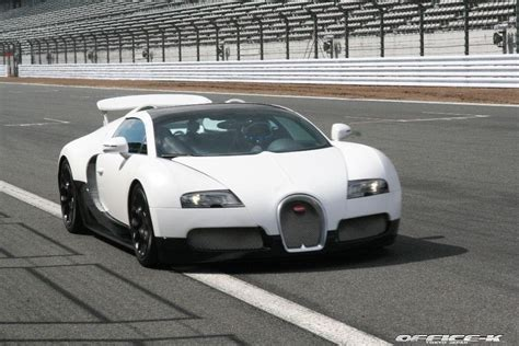 gallery bugatti veyron and maserati mc12 corsa at fuji