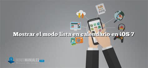 Mostrar Calendario 2017 Mostrar Calendario 28 Images Mostrar Calendario
