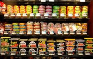 alimentos precocinados los alimentos precocinados el blog de revistarecetas