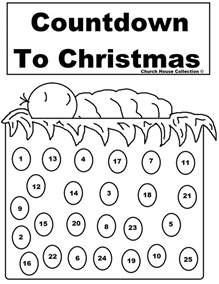 advent coloring pages advent coloring page coloring for 4837