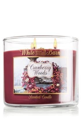 Fragrance Of The Month Cranberry Bark by 17 Best Ideas About Bath N On Bath N