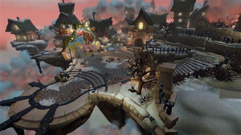 Kaos I Fight For Mystic skylanders imaginators on ps3 official playstation store us
