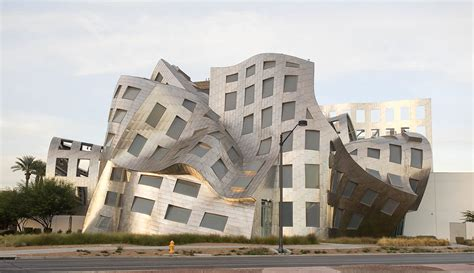 frank gehry lou ruvo center for brain health wikipedia
